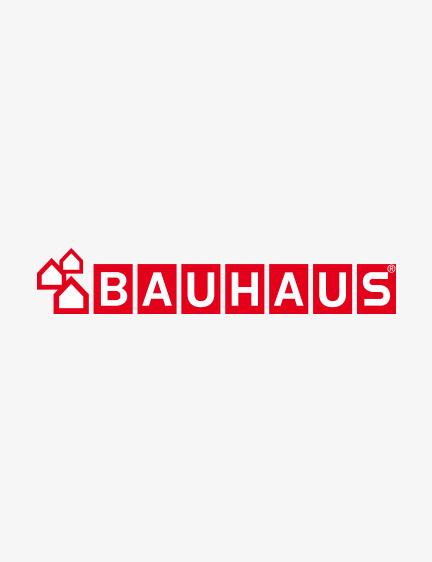 BAUHAUS CATÀLEGS