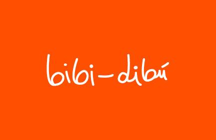 BIBI – DIBÚ