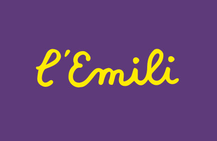 L'EMILI