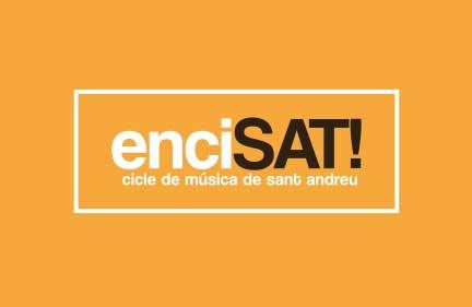 EnciSAT 2016