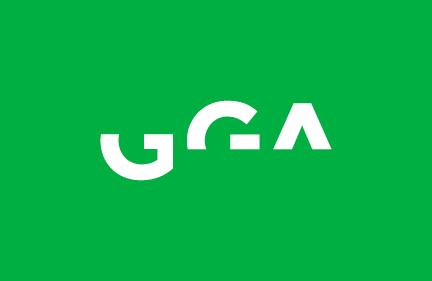 GRUP DE GEOGRAFIA APLICADA
