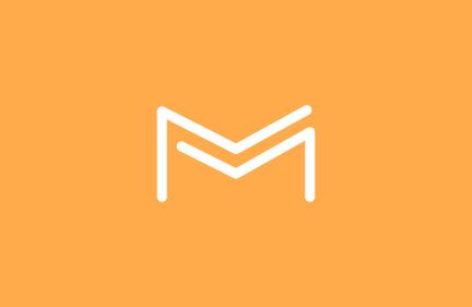 MARC MATERIALS