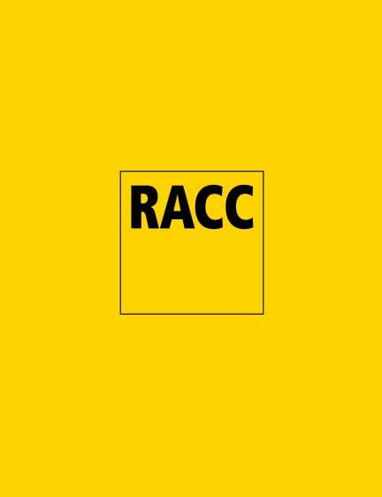 REVISTA RACC